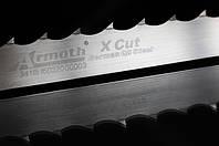 Ленточное полотно по дереву Armoth X-Cut 34*1.1*22