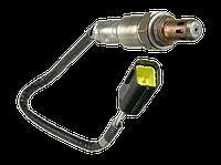 Датчик кислорода (Лямбда-зонд) Aveo,Lacetti 1.6 4-х контактный (квадратный) GROG