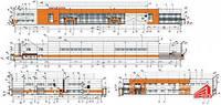 Комплексное проектированиеи генподряд в строительсве