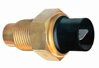 Датчик температуры в блок ВАЗ Автоком ТМ-106
