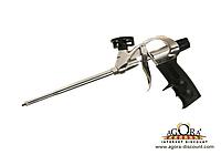 Пистолет для пены Brigadier Professional 78-029