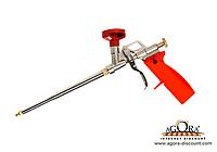 Пистолет для пены Бригадир Standart 78-028