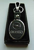 Автомобильный брелок Opel