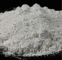 Пигмент красящий диоксид титана для гипса и бетона БЕЛЫЙ