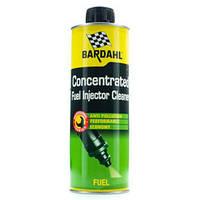 Bardahl Fuel Injector Cleaner очиститель инжекторов