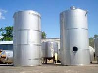 Пылеуловители- воздухонагнетателей и других конструкций