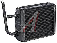 Радиатор отопителя ВАЗ 2101, 03, 05, 07 (3-х рядн.)  ШААЗ 2101-8101060-02