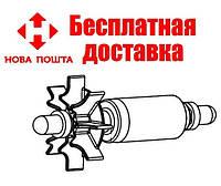 Ротор AquaEl для прудовой помпы Aquajet PFN 7500/10000