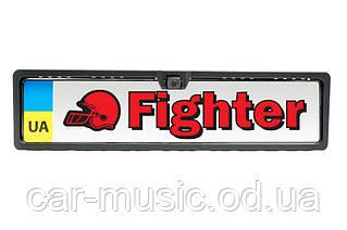 Fighter FC-101
