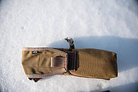 Подсумок РПК-2К