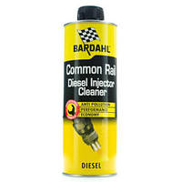 Bardahl Diesel Injector Cleaner очиститель форсунок