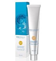 Eksperience Sun Cream Oil - Защитный крем для волос, 100 мл