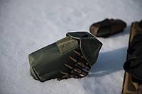 Подсумок ПК-50, фото 1