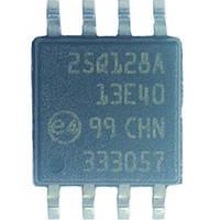 Микросхема STMicroelectronics 25Q128A13E40