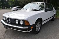 Лобовое стекло BMW 7 (E23) (Седан) (1977-1986), БМВ 7 Е23 XINYI.