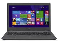 Acer E5-575G-534E (NX.GDZEU.067) FullHD Black