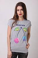 Футболка Moschin 227  (М.И.С.)