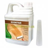 Лак ECOSTAR 5л