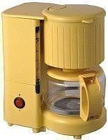 Кофеварка капельная Saturn SP-CM7080
