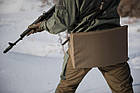Сидушка снайпера, фото 2