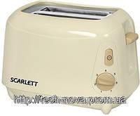 Тостер Scarlett SC-110
