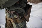 Сидушка снайпера, фото 3