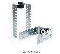 Виброподвесыдляпотолка Vibrofix protector
