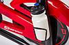 Спинбайк-велотренажер Hop-Sport HS-085IC Gravity для дома и спортзала , фото 3