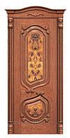 Модель двери, фото 1