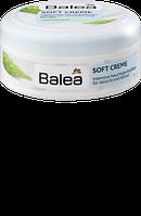 Крем для тела смягчающий Balea Soft Creme