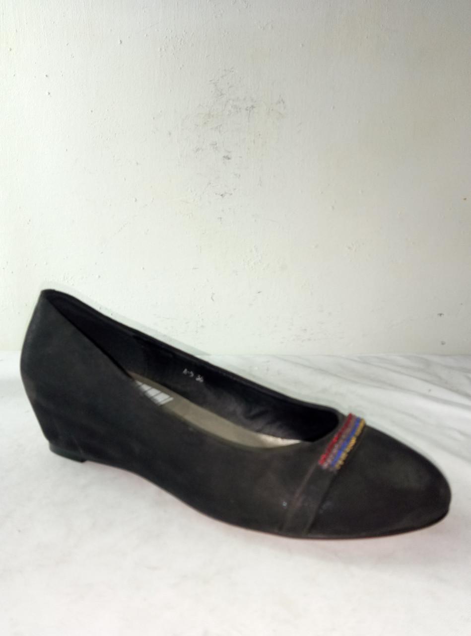 Туфли женские JILI