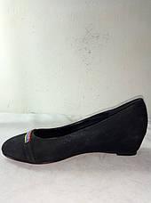 Туфли женские JILI, фото 2