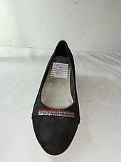 Туфли женские JILI, фото 3
