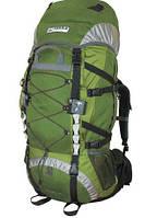 Рюкзак для походов Terra на 55,75,90 литров