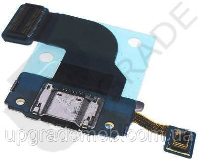 "Шлейф Samsung T310 Galaxy Tab 3 8.0"" версия Wi-Fi с разъемом зарядки"