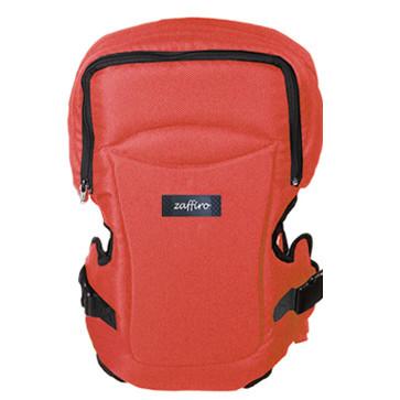 школьный рюкзак 1750.00-цена