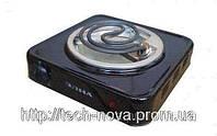 Плитка электрическая настольная Элна 100Н  (1 конфорка)