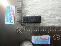 Шим, MPS MP1009ES pwmIC, SOP16