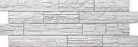 Фасадная панель Дёке (песчаник)