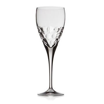 Набір келихів для вина RCR Bubble 320 мл 2 шт 258300