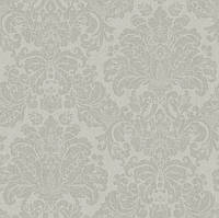 Обои «Elegant Home» 0082101