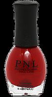Лак для ногтей №051 SECRET RED 15 мл P.N.L