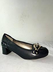 Туфли женские FEILINA