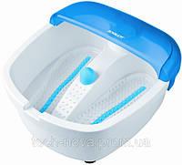 Гидромассажная ванночка для ног Scarlett SC-207