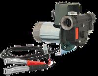 PB-1-45 - насос перекачки дизельного топлива 45 л/мин, 12В