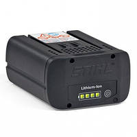 Аккумуляторная батарея STIHL АР 300