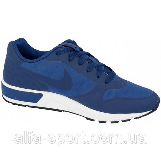 Кроссовки Nike Nightgazer LW (844879-400)