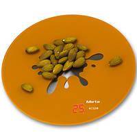 Весы кухонные электронные Mirta SKE 210 MO