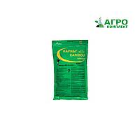 Гербицид Карибу (Трифлусульфурон-метил 500 г/кг)