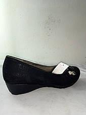 Туфли женские BAML, фото 2